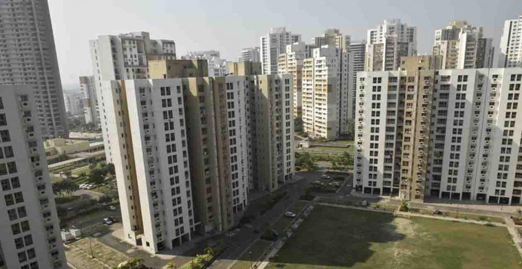 Flat in Patna, Patna Bihar, Bihar me na kahride flat, Flat in patna is now for sale, Flate in Patna, Bihar news, Bihar samachar, Biahr khabar, Bihar hindi news, Bihar lettest news,