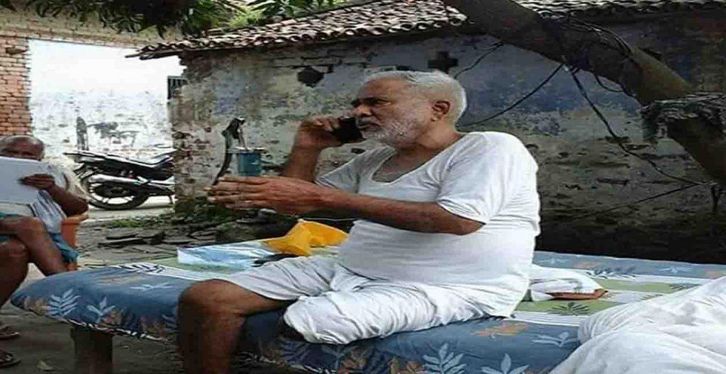 Raghuvansh PRasad, Bihar, RJD, Bihar news, Bihar lettest news, Bihar update