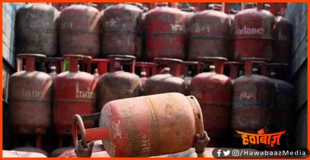 LPG Booking Paytm, LPG Paytm, Paytm Gas Booking, Gas Booking LPG,