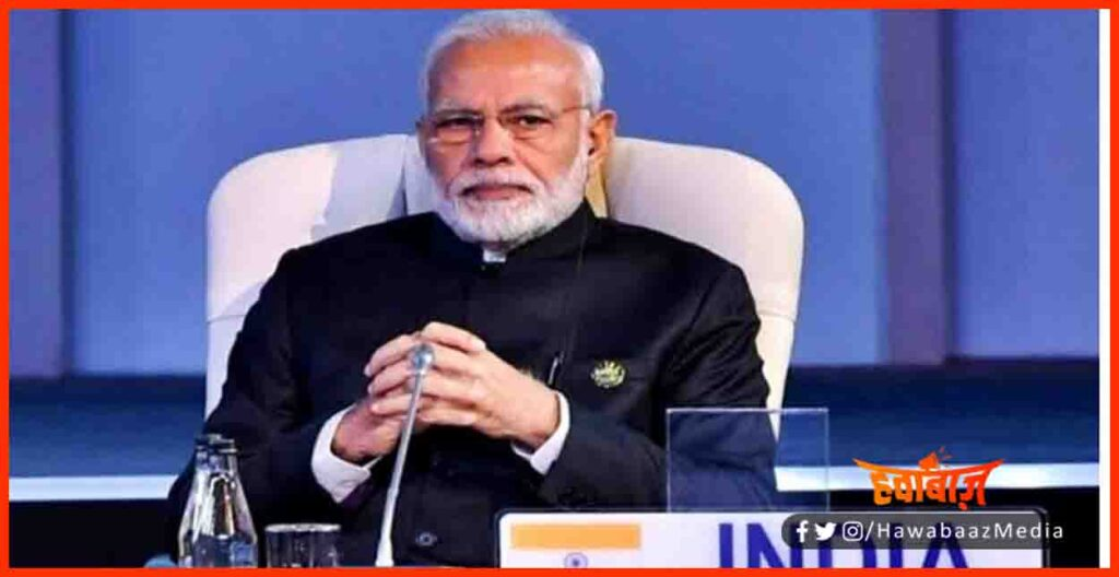 Berojgari me No.1, Berojgar no. 1, Bharat berojgari me number 1, India me berojhari, Vishwa me Bharat ka sthan, bihar news, Modi ji samachar, Modi ji ka samachar,