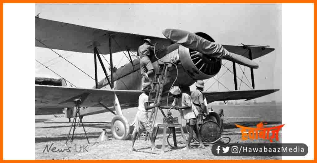 First Airport, First Airoplane, Peregreen Felloz, Team Everest,