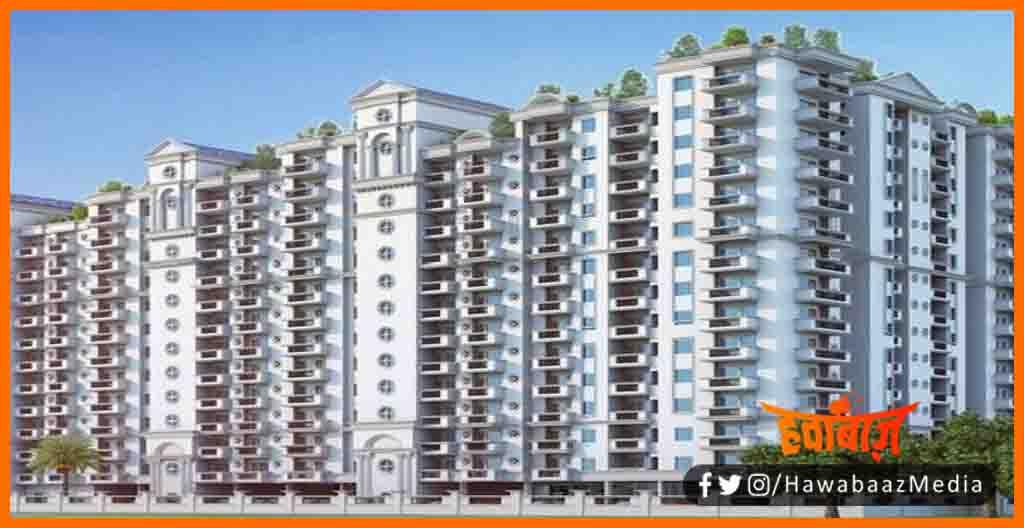 patna Building ka hal, Patna me Ban raha building,